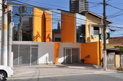 Sala Comercial para Alugar, Nova Petrópolis