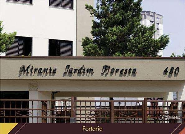   Foto da Portaria