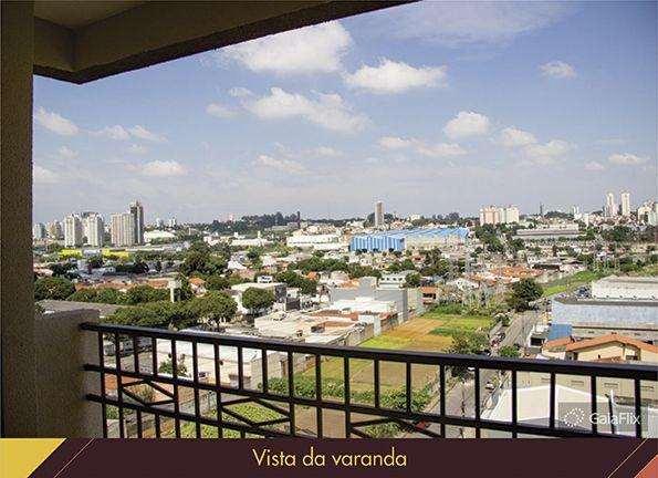   Foto da Vista