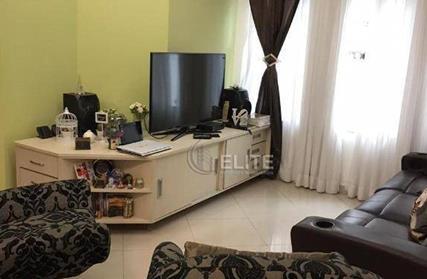 Condomínio Fechado para Venda, Vila América