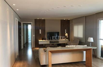 Apartamento para Alugar, Jardim