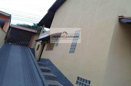 Sobrado / Casa para Venda, Vila Bocaina