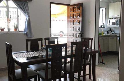 Casa Térrea para Venda, Jardim Pilar