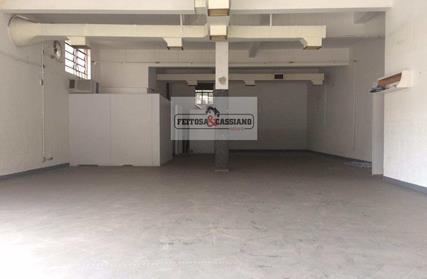 Galpão / Salão para Alugar, Vila Assis Brasil