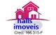 Imobiliária Halls Consultor de Imóveis