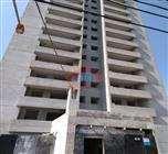 Imagem Imobiliária Control