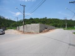 Terreno para Venda, Vila Oasis