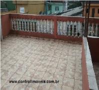 Casa Térrea para Venda, Parque Alvorada