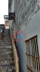 Casa Térrea para Venda, Vila Tavolaro