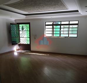 Condomínio Fechado para Alugar, Vila Augusto