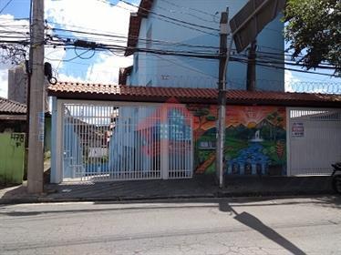 Condomínio Fechado para Venda, Vila Assis Brasil