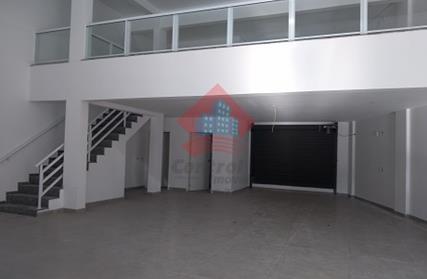 Prédio Comercial para Alugar, Jardim Zaira