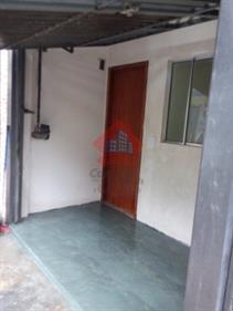 Casa Térrea para Venda, Jardim Maria Eneida