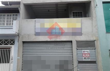 Galpão / Salão para Alugar, Vila Bocaina