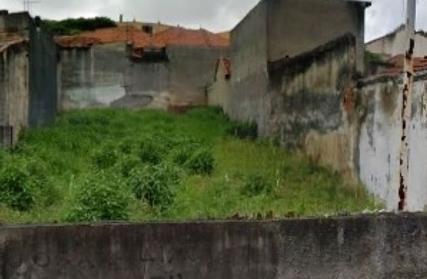 Terreno para Alugar, Bangú