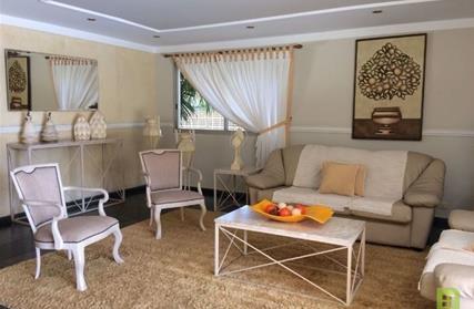 Apartamento para Venda, Vila Léa