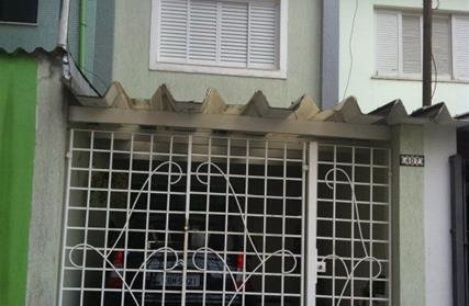 Sobrado para Venda, Centro Santo André