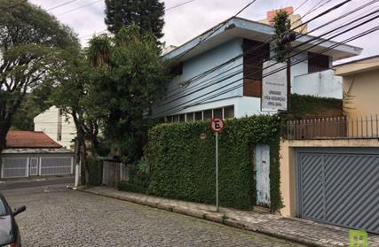 Casa Comercial para Venda, Vila Assunção
