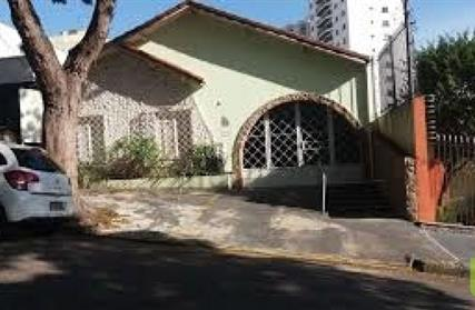 Casa Comercial para Venda, Centro Santo André