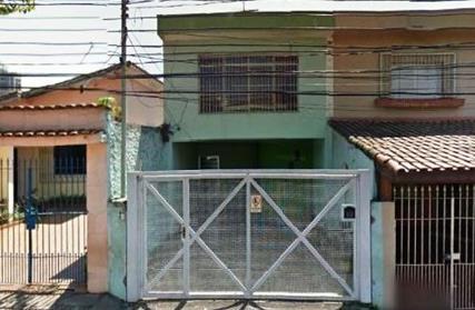 Casa Comercial para Venda, Jardim