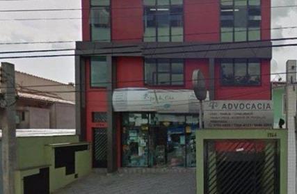 Prédio Comercial para Venda, Vila Boa Vista
