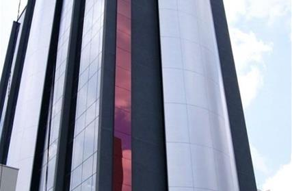 Sala Comercial para Venda, Vila Guiomar