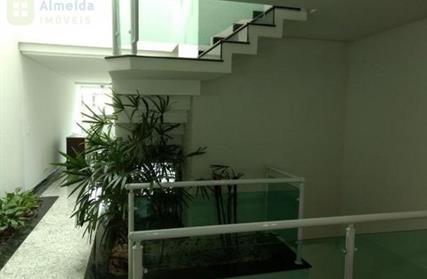 Sobrado para Alugar, Vila Boa Vista