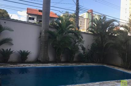 Casa Comercial para Venda, Vila Guiomar