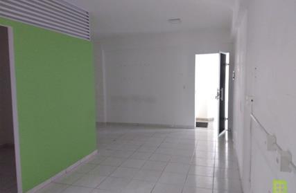 Sala Comercial para Alugar, Vila Boa Vista