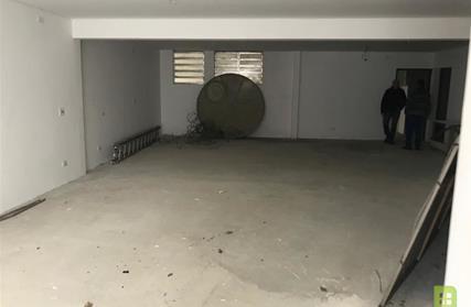Galpão / Salão para Alugar, Vila Guiomar