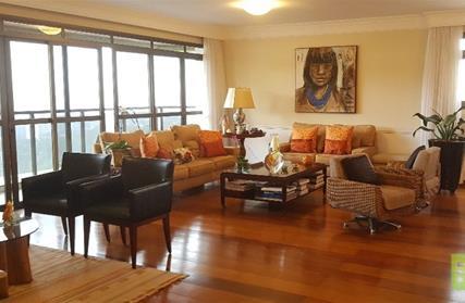 Apartamento para Venda, Vila Boa Vista