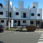 Sobrado / Casa para Venda, Jardim Ana Maria