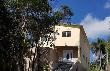 Condomínio Fechado para Alugar, Jardim Clube de Campo