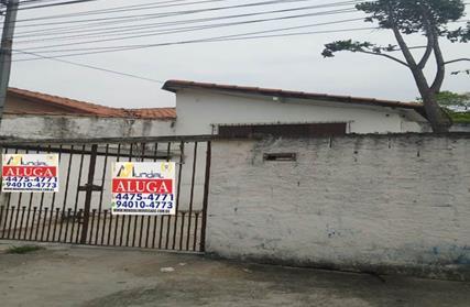 Casa Térrea para Alugar, Jardim Ana Maria
