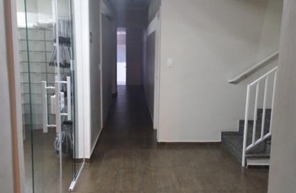 Sala Comercial para Alugar, Vila Curuçá