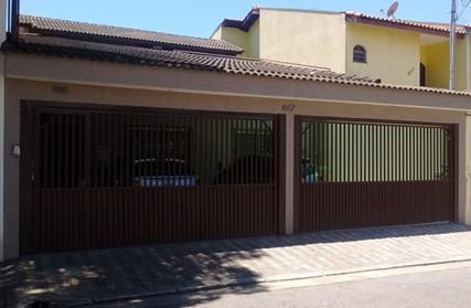 Casa Térrea para Alugar, Parque das Nações