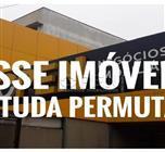 Imagem Open Negocios Imobiliarios