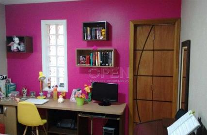 Casa Térrea para Venda, Condomínio Maracanã