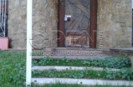 Casa Comercial para Alugar, Bairro Campestre