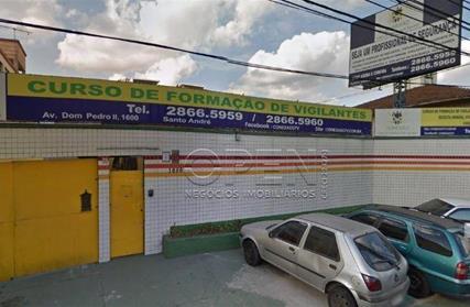 Galpão / Salão para Venda, Bairro Jardim