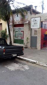 Sobrado / Casa para Venda, Fundação