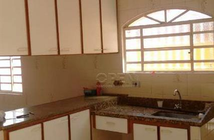 Sobrado / Casa para Alugar, Jardim Monções