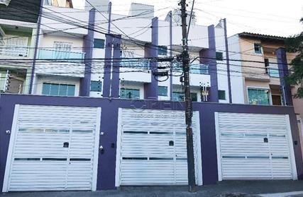 Sobrado / Casa para Venda, Jardim Bela Vista