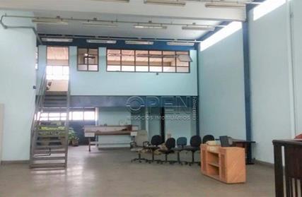 Prédio Comercial para Venda, Vila Pires