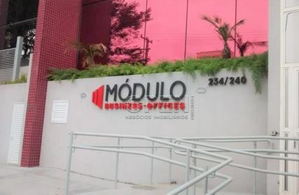 Sala Comercial para Venda, Vila Bastos