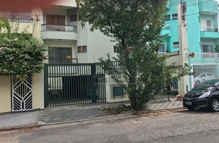 Apartamento Duplex para Alugar, Bairro Campestre