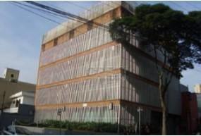 Prédio Comercial para Venda, Vila Marlene