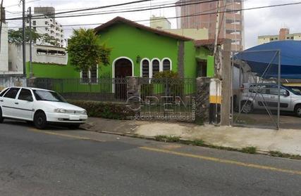 Casa Comercial para Alugar, Vila Assunção