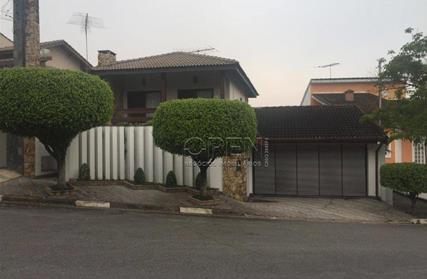 Condomínio Fechado para Venda, Jardim Panorama