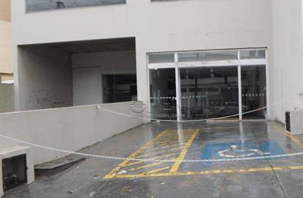 Prédio Comercial para Alugar, Planalto